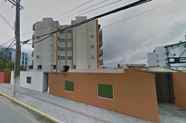 Belíssimo Apartamento - 30 metros do MAR - AP035