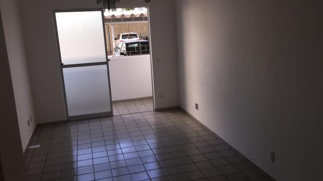 Vendo ou alugo Apartamento térreo 185 mil Pajucara