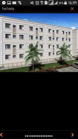 Aluga-se Apartamento ótima localização