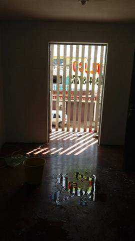 Alugo Apartamento de 2 Quartos Novo Gama