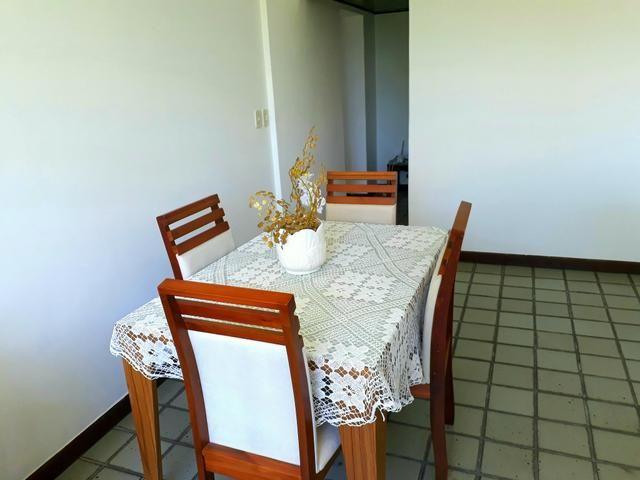 Apartamento Pituba Salvador