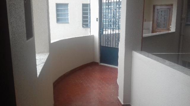 Apartamento à venda com 5 dormitórios em Floresta, Porto alegre cod:5982 - Foto 2