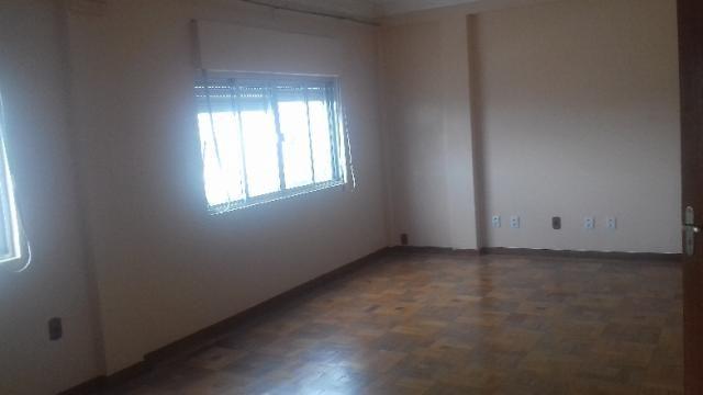 Apartamento à venda com 5 dormitórios em Floresta, Porto alegre cod:5982 - Foto 7