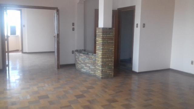Apartamento à venda com 5 dormitórios em Floresta, Porto alegre cod:5982 - Foto 4