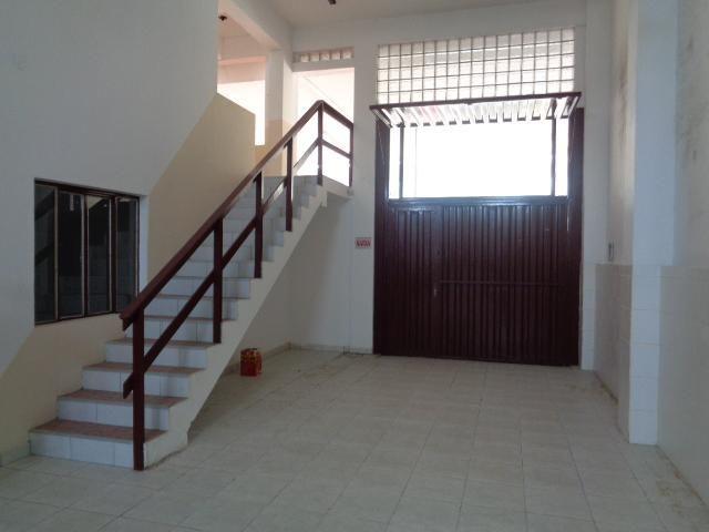 Galpão/depósito/armazém para alugar em Bela vista, Alvorada cod:3326 - Foto 10