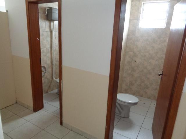Galpão/depósito/armazém para alugar em Bela vista, Alvorada cod:3326 - Foto 13
