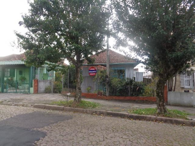 Terreno à venda em Vila ipiranga, Porto alegre cod:5126