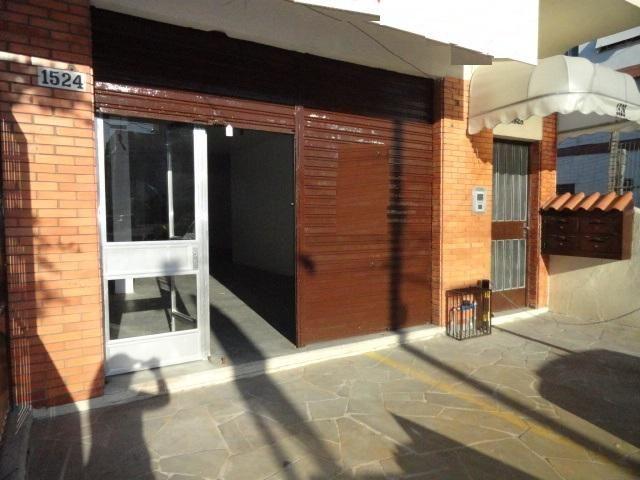 Loja comercial para alugar em Vila ipiranga, Porto alegre cod:3076 - Foto 2