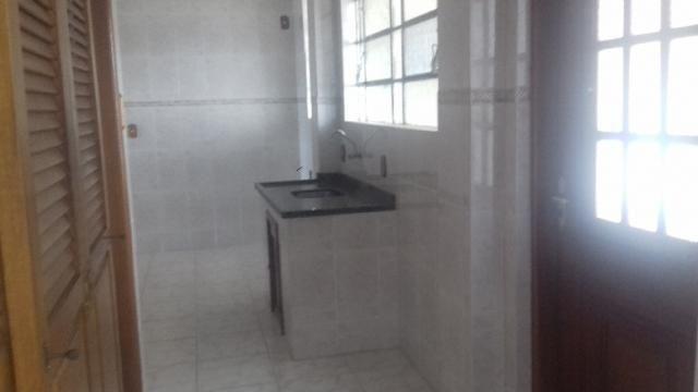 Apartamento à venda com 5 dormitórios em Floresta, Porto alegre cod:5982 - Foto 14