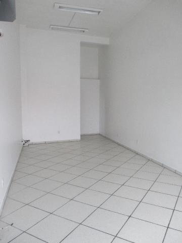 Loja comercial para alugar em Bela vista, Alvorada cod:4552 - Foto 3