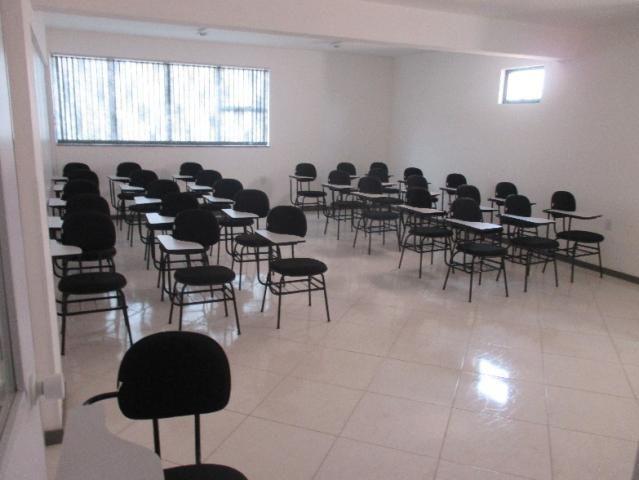 Loja comercial para alugar em Cohab c, Gravatai cod:4119 - Foto 3