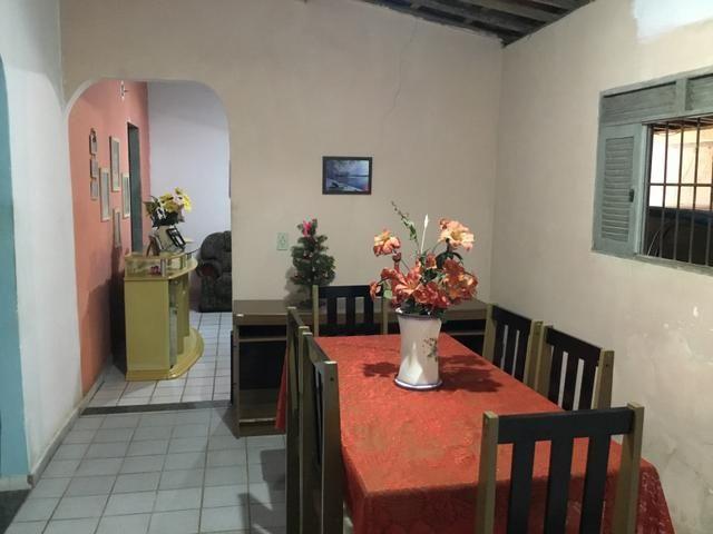 Sol 24- Casa a venda em Parnamirim - RN - Foto 11