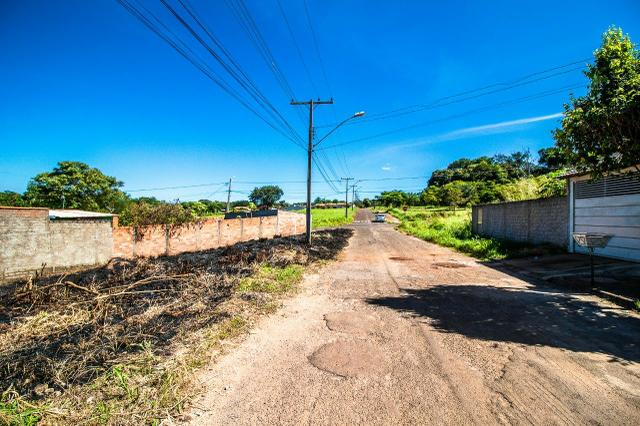 Loteamento Residencial Sanmarino (Goiania-Goias) - Foto 10