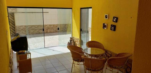 Casa no Bairro Universitário, 4 quartos! - Foto 20