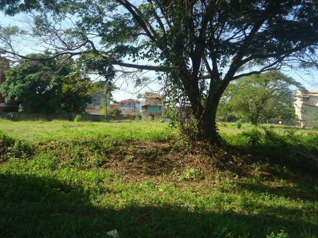 Área de 6.000 mts², por trás mercado Multi Market, escritura,R$ 1.600,000 - Foto 5