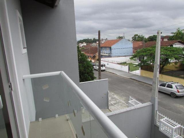 Casa à venda com 3 dormitórios em Floresta, Joinville cod:3147 - Foto 16