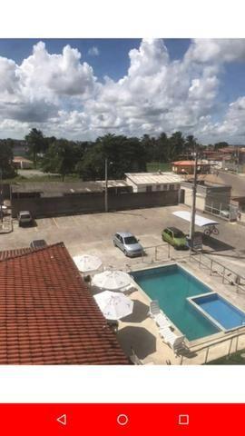 Oportunidade no condomínio doce lar/bairro conceição - Foto 3