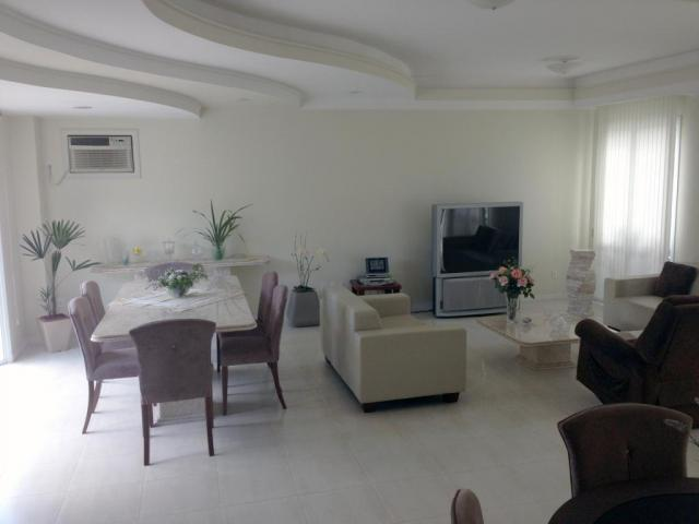 Casa à venda com 4 dormitórios em América, Joinville cod:6323 - Foto 10
