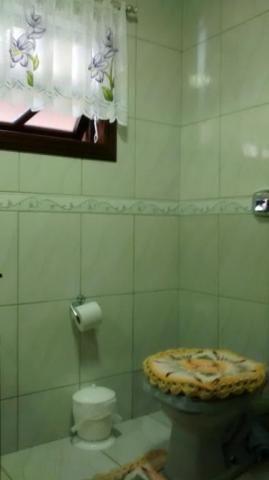 Casa à venda com 3 dormitórios em Adhemar garcia, Joinville cod:6057 - Foto 14