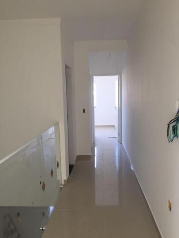 Casa à venda com 3 dormitórios em Floresta, Joinville cod:6723 - Foto 7