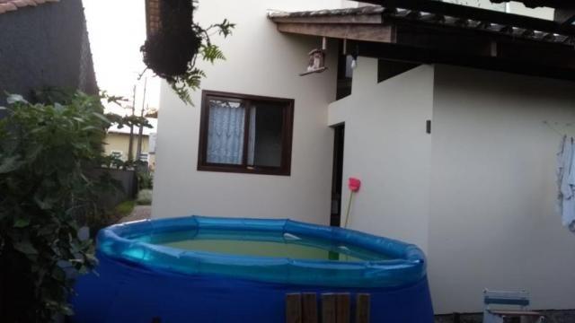 Casa à venda com 3 dormitórios em Morro do meio, Joinville cod:6364 - Foto 7