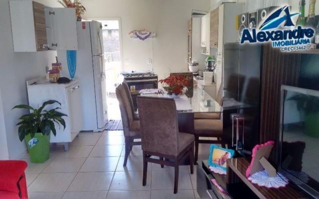 Casa em Jaraguá do Sul - Santo Antônio - Foto 3