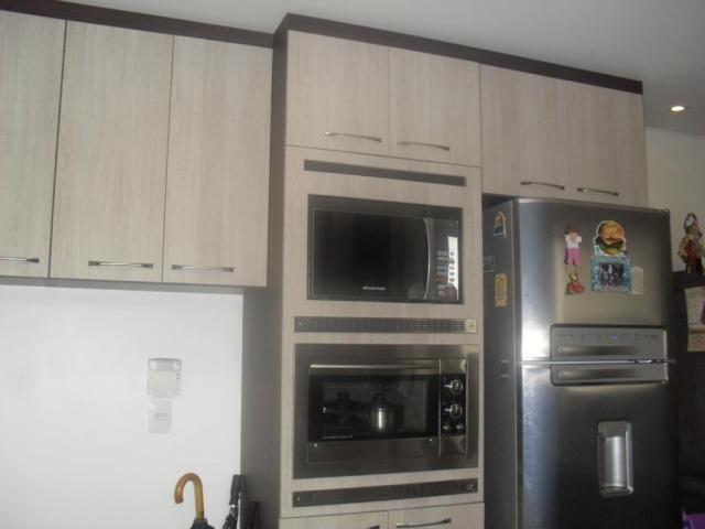 Casa à venda com 3 dormitórios em Floresta, Joinville cod:6019 - Foto 9