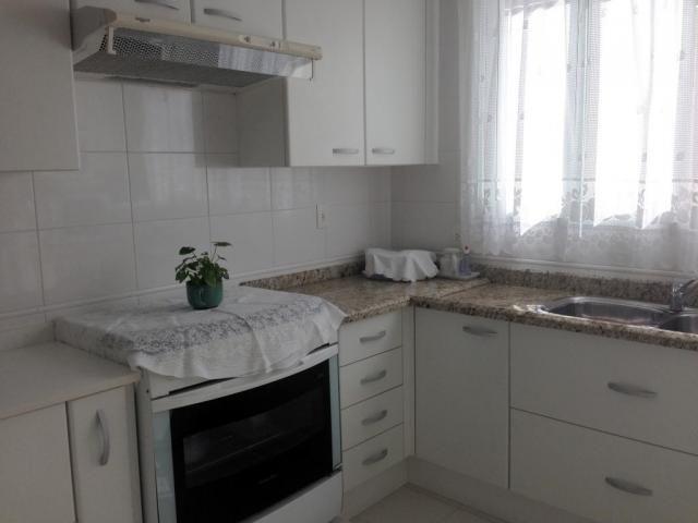 Casa à venda com 4 dormitórios em América, Joinville cod:6323 - Foto 12