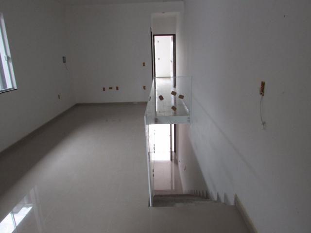 Casa à venda com 3 dormitórios em Floresta, Joinville cod:3147 - Foto 8