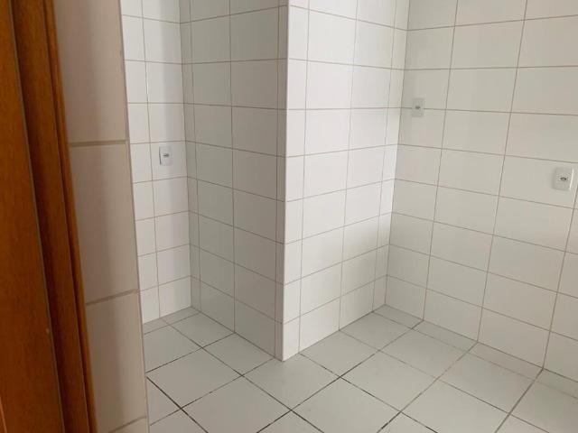 Apartamento em Botafogo 2 Quartos, 1 Suíte e 1 Vaga - Foto 17