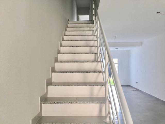 Casa à venda com 3 dormitórios em Vila nova, Joinville cod:6347 - Foto 7