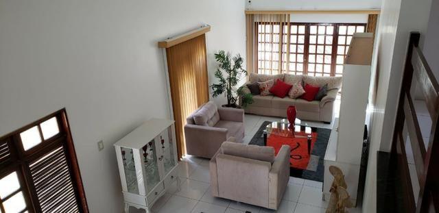 Casa no Bairro Universitário, 4 quartos! - Foto 12