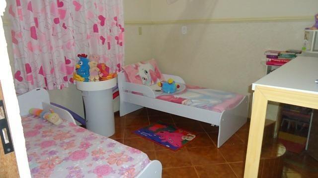Samuel Pereira oferece: Casa 4 quartos Sobradinho Murada Vista para o Vale Vila Rabelo I - Foto 10