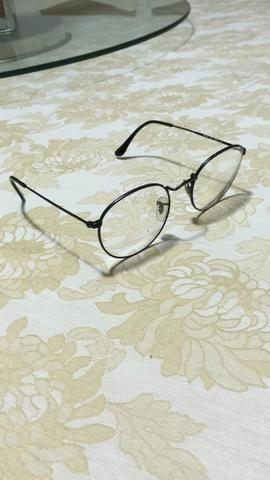 42fc4f56d Armação Óculos Ray-Ban - Bijouterias, relógios e acessórios - 6 De ...