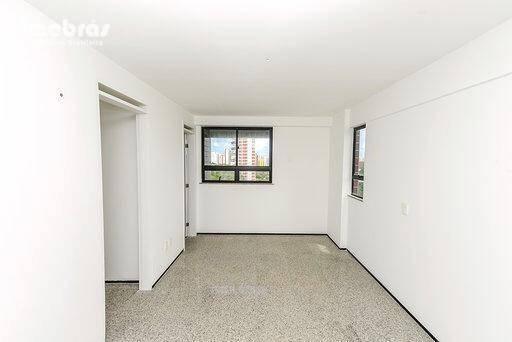 Juan Gris, apartamento à venda, 1 por andar, Guararapes - Foto 17