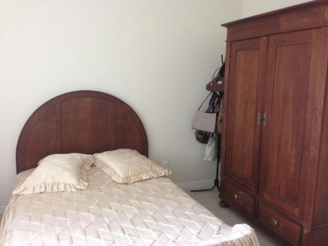 Casa à venda com 4 dormitórios em América, Joinville cod:6323 - Foto 20