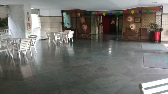 Apartamento 1 quarto - Politeama - Foto 16