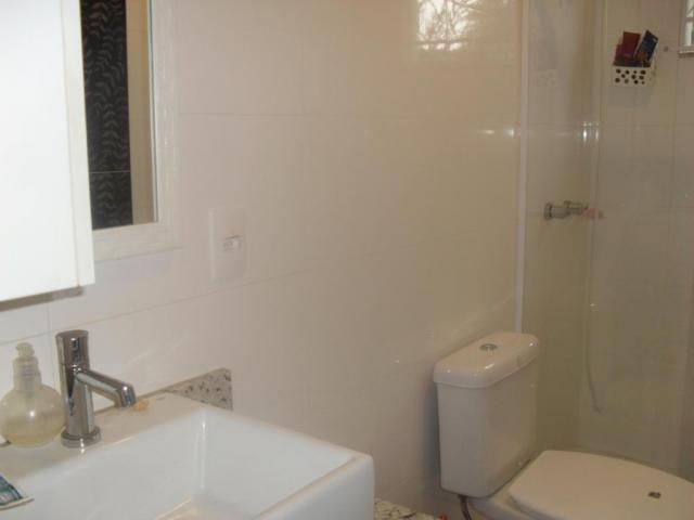 Casa à venda com 3 dormitórios em Floresta, Joinville cod:6019 - Foto 17