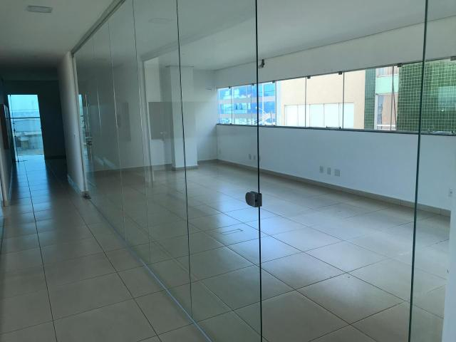 Imóvel comercial Cidade Empresarial de Aparecida de Goiânia - Foto 2