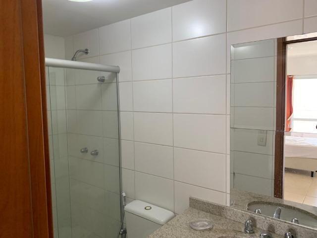 Apartamento em Botafogo 2 Quartos, 1 Suíte e 1 Vaga - Foto 7