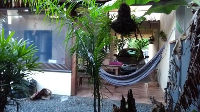 Casa à venda com 3 dormitórios em Morro do meio, Joinville cod:6364 - Foto 3