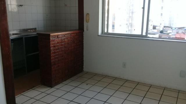 Apartamento 1 quarto - Politeama
