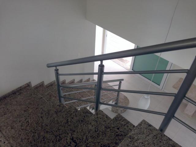 Casa à venda com 4 dormitórios em América, Joinville cod:6323 - Foto 18