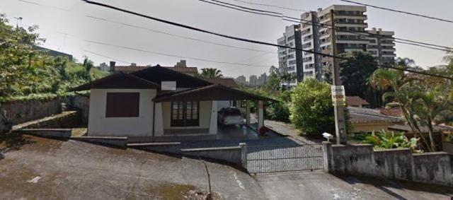 Casa à venda com 3 dormitórios em Anita garibaldi, Joinville cod:6068