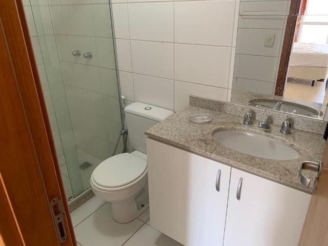 Apartamento em Botafogo 2 Quartos, 1 Suíte e 1 Vaga - Foto 18