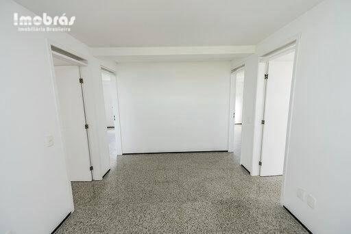 Juan Gris, apartamento à venda, 1 por andar, Guararapes - Foto 15