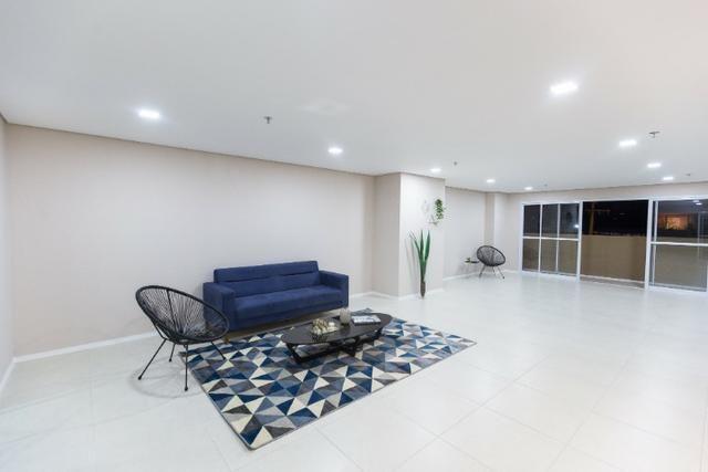 Apartamento Duo Parangaba - 2 Quartos - Pronto Pra Morar - Unidade Promocional - Foto 8