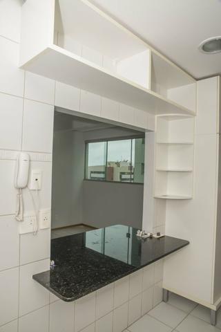 Excelente Apartamento 2 quartos Andar Alto Metrô