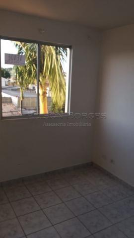 Apartamento à venda com 2 dormitórios em Sítio cercado, Curitiba cod:EB+3029 - Foto 12