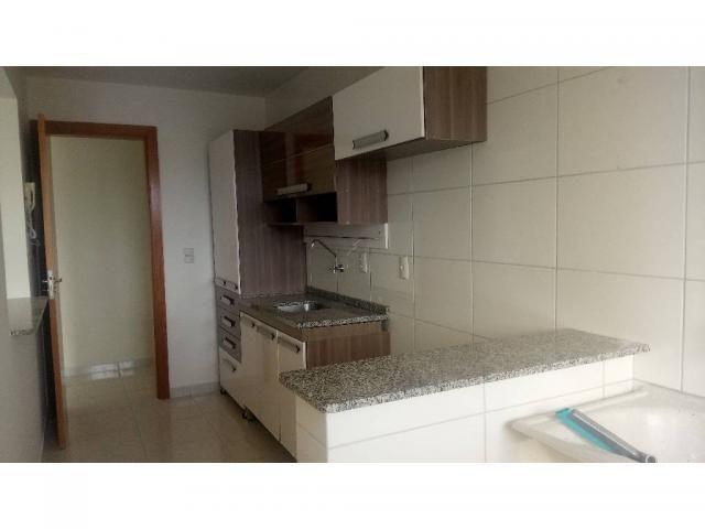 Apartamento à venda com 3 dormitórios em Jardim imperial, Cuiaba cod:22811 - Foto 20